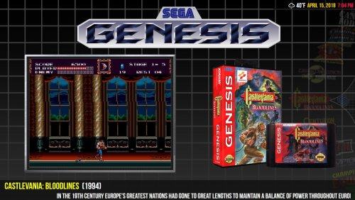 Genesis.thumb.jpg.1acc087884254a3f13fb5053cd409e4a.jpg