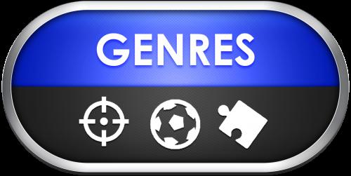 Genres.png