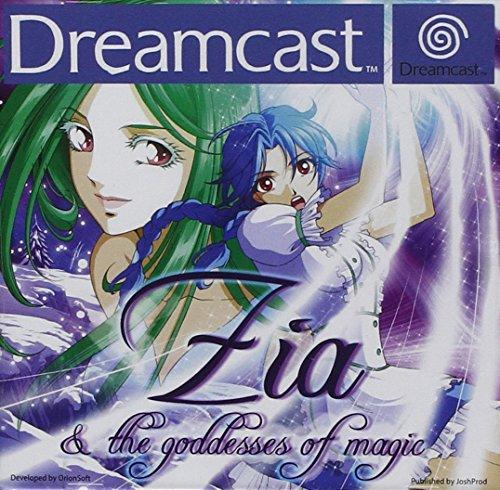Josh-Prod-Zia-(Dreamcast)-1355449969.jpg.c36b498174e08336dc03236d1234360c.jpg
