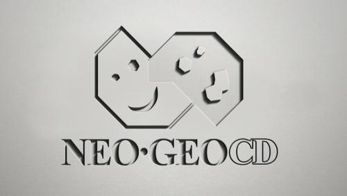 SNK-NEO-GEO-CD.png