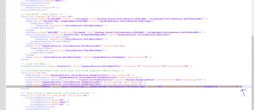 bezel_code.thumb.PNG.0a743366ec94e13e715bfb0e31fa4990.PNG