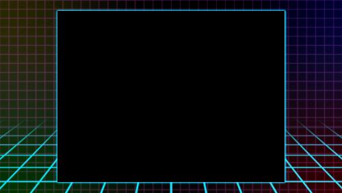 grid-integer-2.png