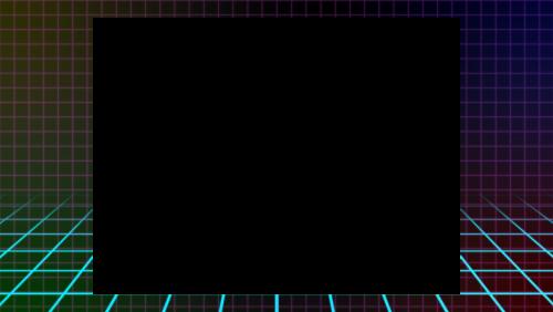 grid-integer.png
