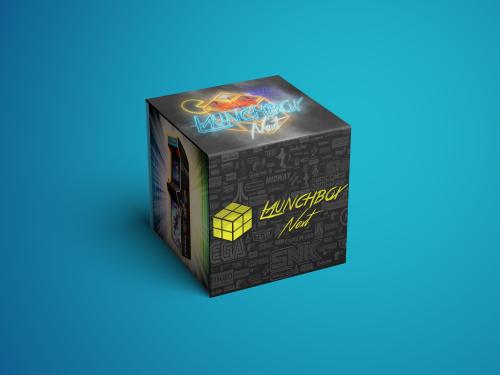 lbn_box.thumb.png.4d797b19f5fa139c8c5280e9275fc43d.png