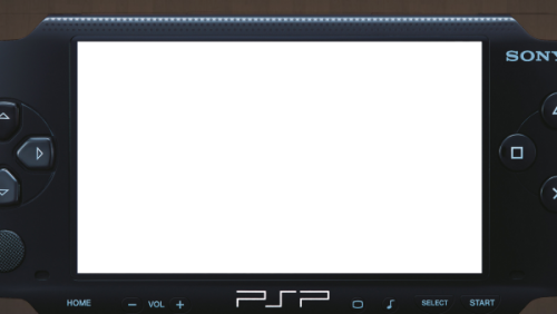 psp_overlay_example.png