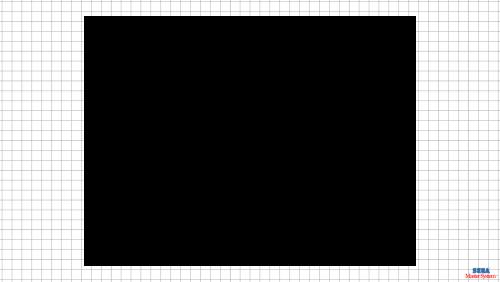 sms-grid-logo.png