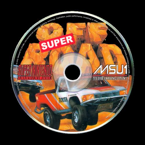 1039591545_Disc_SuperOffRoad.thumb.png.f828177ee10e65068e9597d0cd2b5f7d.png