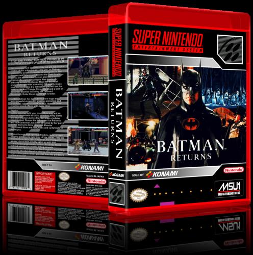 1576376931_3DBox_BatmanReturns.thumb.png.a82b2ac311d925c059614097bf6c3385.png