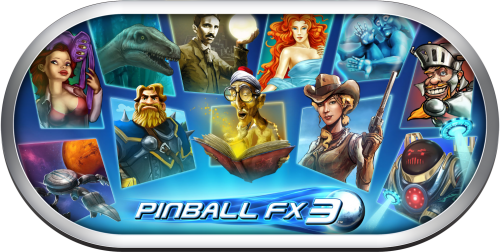 Pinball FX3 SILVER RING.png