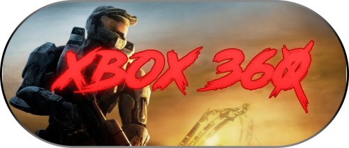 Microsoft XBOX 360 V2.png