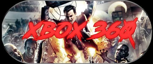 Microsoft XBOX 360.png