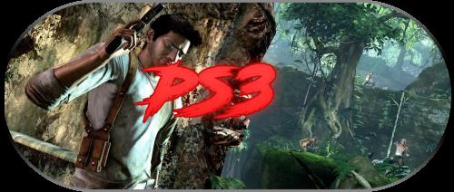 Sony Playstation 3 V3.png