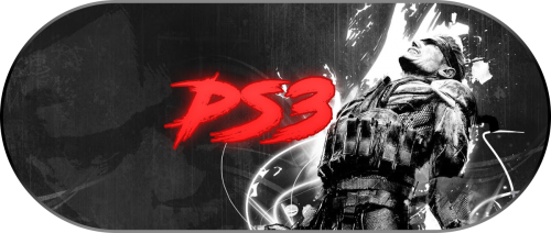 Sony Playstation 3 V4.png