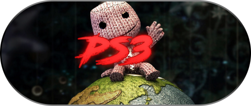 Sony Playstation 3 V5.png