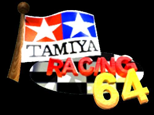Tamiya Racing.png