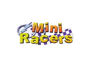 Mini Racers-01.png