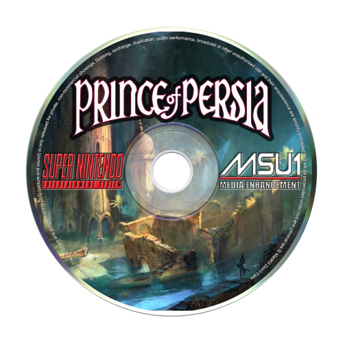 5aefb92be9c04_Disc_PrinceofPersiaAlt.thumb.png.599b6497935a782e42ad3c362534a193.png
