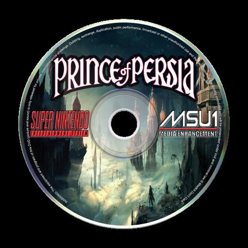 5aefb9325abaf_Disc_PrinceofPersia.thumb.png.b99ec148bdd44ad620d23d5ba81a1805.png
