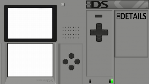 5af06e24663cb_NintendoDS.thumb.png.50dd4ca8e9c17c896e8ee786a139c6a3.png