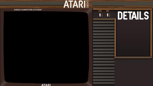 5af0897b2efbd_Atari2600.thumb.png.a70a2871808631022efc68fd9c5a1085.png