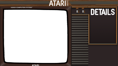 5af08af15be6d_Atari2600.thumb.png.8d4f986f1326f6ee5287e2f4dbd96f8f.png