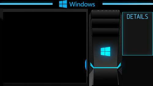 5af08af3bbffe_MicrosoftWindows.thumb.png.b17877ca2a0b293ceb49ae31f8d7d182.png