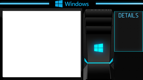 5af08b663f433_MicrosoftWindows.thumb.png.41c03b45244cc21e3daa83fcc8db9b1b.png