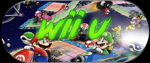 Nintendo Wii U.png