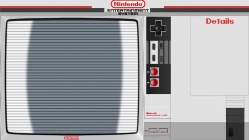 5af46ba8e46ee_NintendoEntertainmentSystem.thumb.png.50f4ad2c257b92163d8ddbca6f5dd11a.png