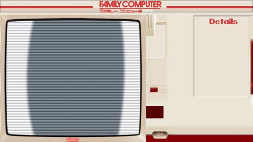 5af46bacd8d92_NintendoFamicom.thumb.png.ce09f04f9b786923ed65681fa8daff4f.png