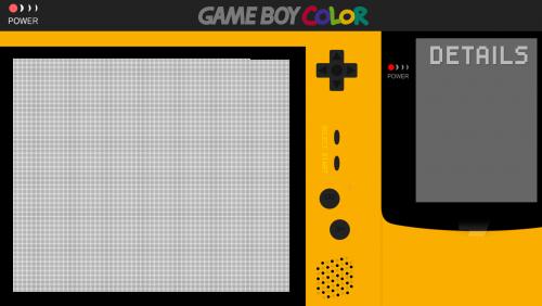 5af48a92a5e9b_NintendoGameBoyColor.thumb.png.f51b681af6fb95e33be70e8d32c8623f.png