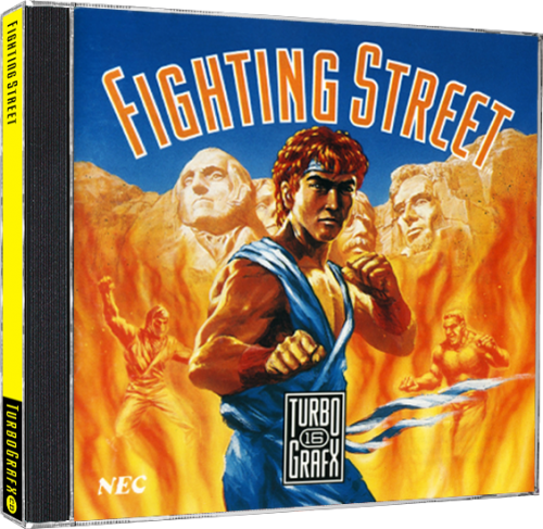 Fighting Street (USA).png