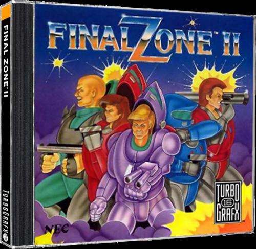 Final Zone II.png