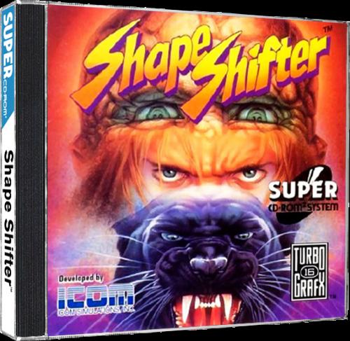 Shape Shifter (USA).png