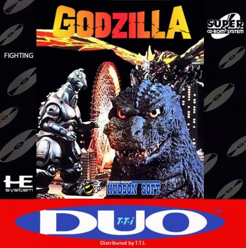 5af80dd8ed9d4_Godzilla(USA).thumb.jpg.920649d2d52ed0cbdadd0861ba729475.jpg