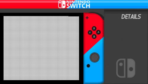 5af8524aa3ecc_NintendoSwitch.thumb.png.004f1b29fcc547119e0101d2a61faeb3.png