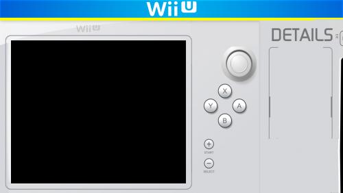 5af85250c8886_NintendoWiiU.thumb.png.2a5a359d281e4699772d3df8bbd96b75.png