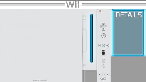 5af852547b744_NintendoWii.thumb.png.ada36dc0e8d352845105f58c6c327fee.png