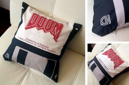 Doom Pillow.jpg