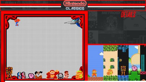 5af9d6495464c_NintendoClassics4.thumb.png.0b3c4452014bee94e4fd579124a0088a.png