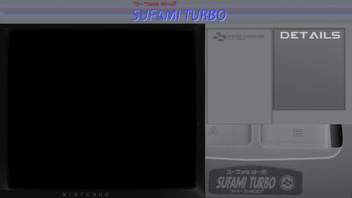 5af9d6583ad96_NintendoSufamiTurbo.thumb.png.6d7f20211820cdc1b6a8958f3f02514a.png