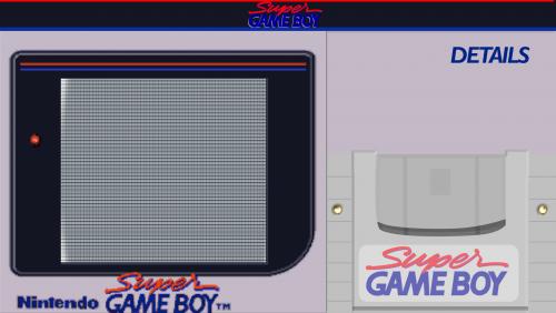 5af9d666b2da6_NintendoSuperGameboy.thumb.png.684470fcfcdf4bf54ce5b95491f59ae9.png