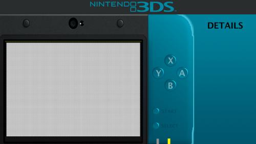 5af9d7e7f30fc_Nintendo3DS.thumb.png.1fa654b5e8cc1786e06c0217611b2f07.png