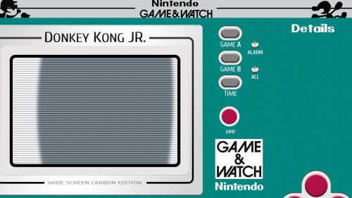 5af9d8038881e_NintendoGameWatch.thumb.png.6d0f2b8064eddcd39ebaca28c7c5b70c.png