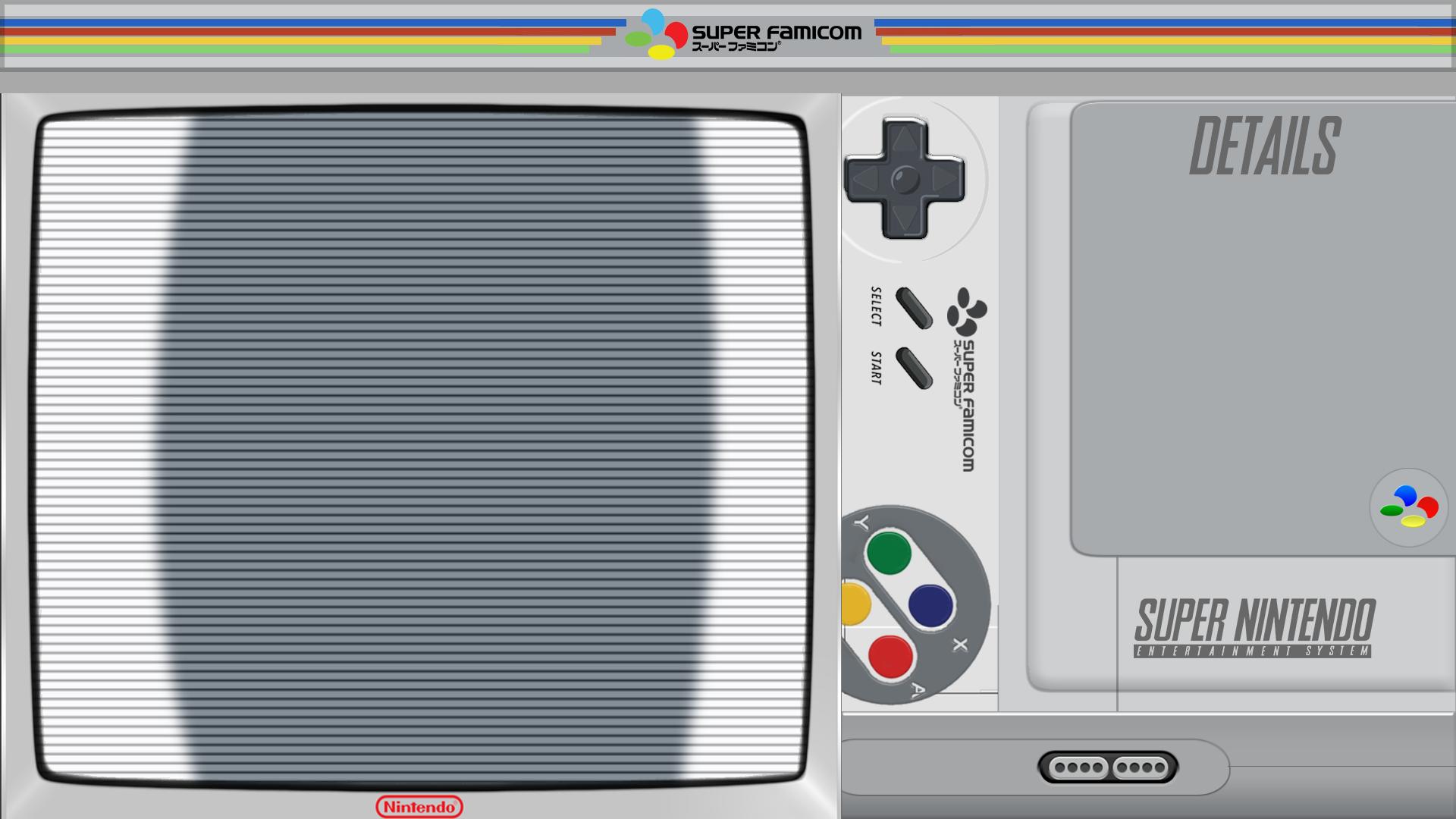 Nintendo Super Famicom.png