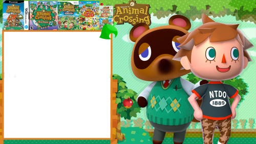 5afb3b9c0fdce_AnimalCrossingCollection.thumb.png.b35d283a4e14ed9c58c06bc67846125c.png