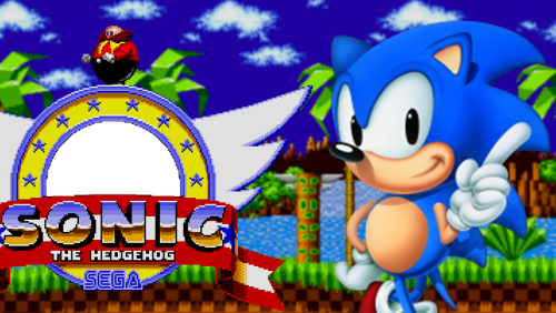 5afb4e5e9d321_SonicCollection.thumb.png.25f265f77d8aac9a5c6fbbdf3a77c6ae.png