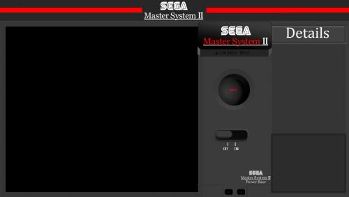 5afc4d646f65a_SegaMasterSystemII.thumb.png.09e056b70a6549c8bdd2e1d7c0b5025e.png