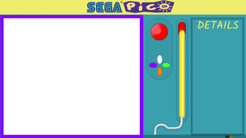 5afc4e58bb89d_SegaPico.thumb.png.3b116c293a018a61b4c5cb44385493c5.png