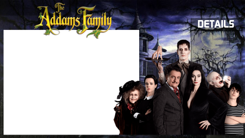 5afc829009483_AddamsFamilyCollection.thumb.png.61640c614c97f9447a26621f8c476a5c.png